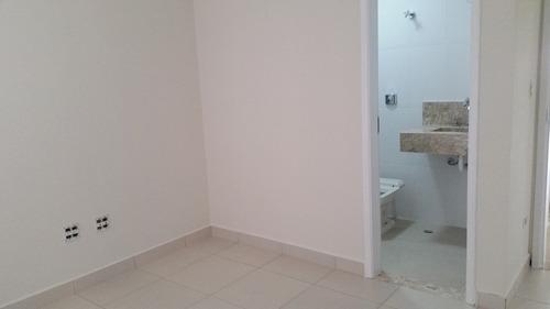 casa em são paulo - 130.0 m2 - código: 1523 - 1523