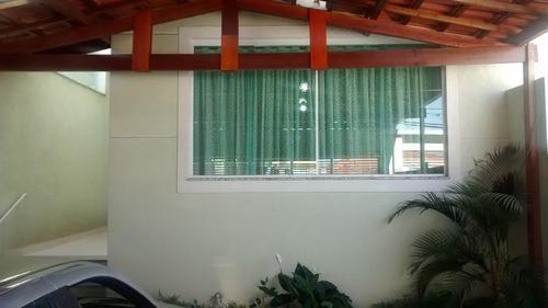 casa em são paulo - 132.0 m2 - código: 1325 - 1325