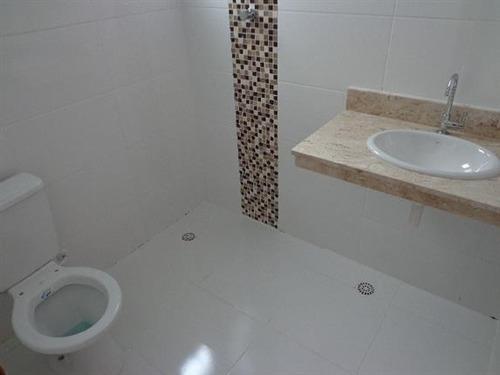 casa em são paulo - 132.0 m2 - código: 1609 - 1609
