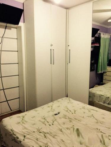 casa em são paulo - 134.0 m2 - código: 2644 - 2644