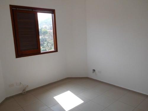 casa em são paulo - 135.0 m2 - código: 1311 - 1311
