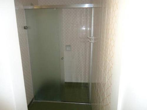 casa em são paulo - 140.0 m2 - código: 1763 - 1763