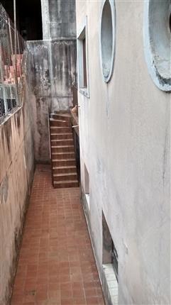 casa em são paulo - 140.0 m2 - código: 2455 - 2455