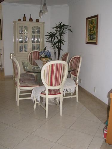 casa em são paulo - 144.0 m2 - código: 1590 - 1590