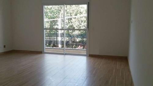 casa em são paulo - 144.0 m2 - código: 2086 - 2086