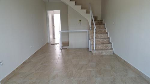 casa em são paulo - 145.0 m2 - código: 1528 - 1528