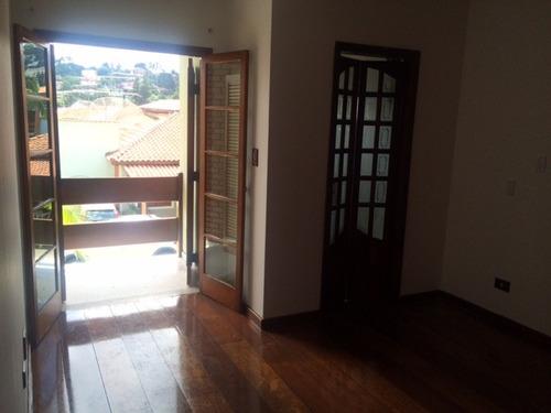 casa em são paulo - 148.0 m2 - código: 3086 - 3086