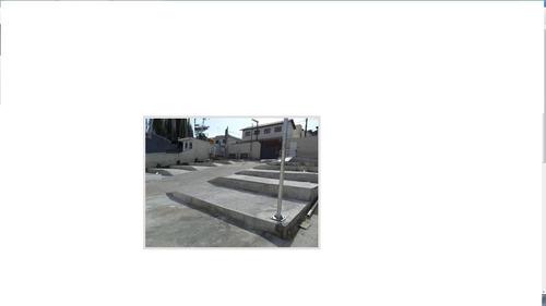 casa em são paulo - 150.0 m2 - código: 1795 - 1795