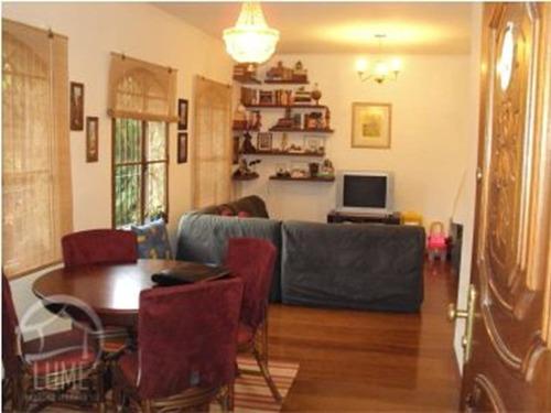 casa em são paulo - 150.0 m2 - código: 24 - 24