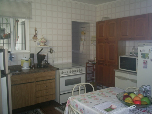 casa em são paulo - 150.0 m2 - código: 533 - 533