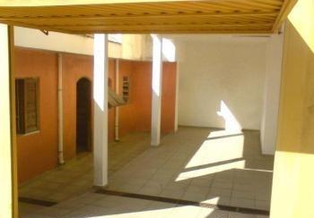 casa em são paulo - 153.0 m2 - código: 2032 - 2032