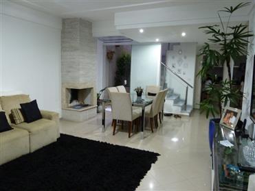 casa em são paulo - 160.0 m2 - código: 1624 - 1624