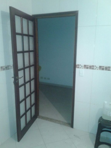casa em são paulo - 160.0 m2 - código: 2517 - 2517