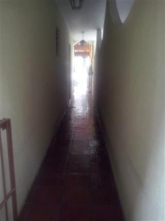 casa em são paulo - 165.0 m2 - código: 2143 - 2143