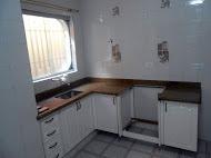 casa em são paulo - 165.0 m2 - código: 2752 - 2752