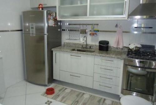 casa em são paulo - 170.0 m2 - código: 1199 - 1199