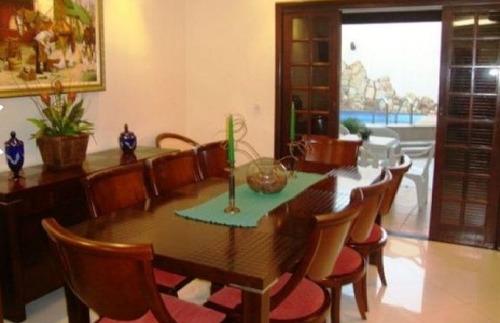 casa em são paulo - 170.0 m2 - código: 1570 - 1570