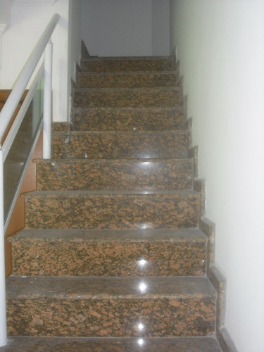 casa em são paulo - 170.0 m2 - código: 2157 - 2157