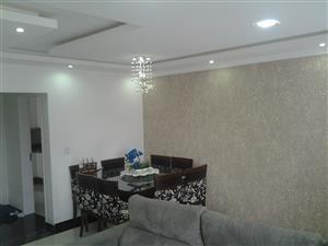 casa em são paulo - 177.0 m2 - código: 1782 - 1782