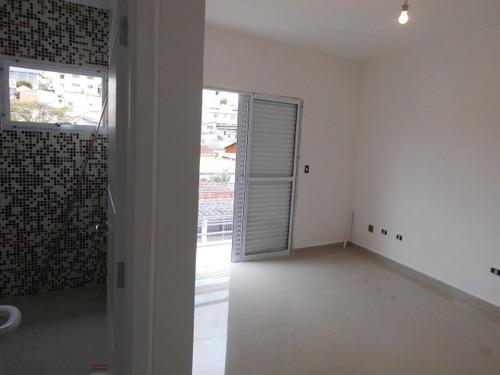 casa em são paulo - 180.0 m2 - código: 1463 - 1463