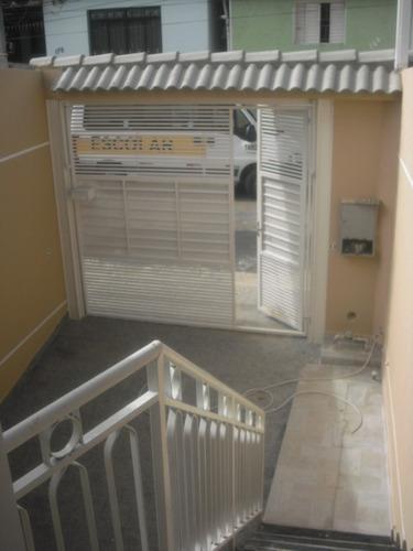 casa em são paulo - 180.0 m2 - código: 2308 - 2308