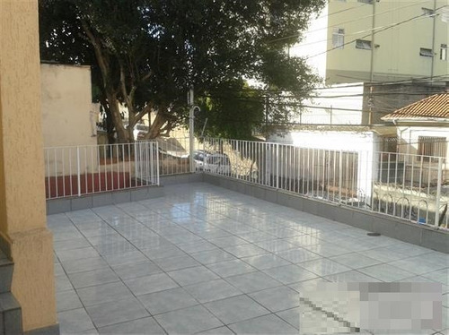 casa em são paulo - 180.0 m2 - código: 2638 - 2638