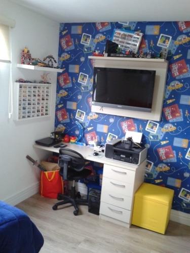 casa em são paulo - 180.0 m2 - código: 2998 - 2998