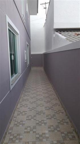 casa em são paulo - 188.0 m2 - código: 2725 - 2725