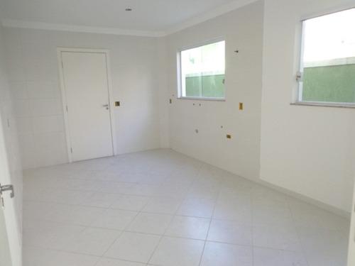 casa em são paulo - 191.0 m2 - código: 2272 - 2272
