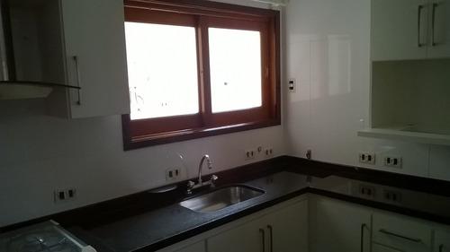 casa em são paulo - 194.0 m2 - código: 2852 - 2852