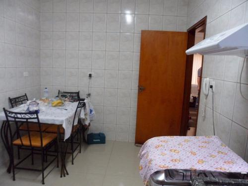 casa em são paulo - 195.0 m2 - código: 1995 - 1995