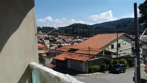 casa em são paulo - 195.0 m2 - código: 2174 - 2174