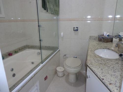 casa em são paulo - 197.0 m2 - código: 2376 - 2376