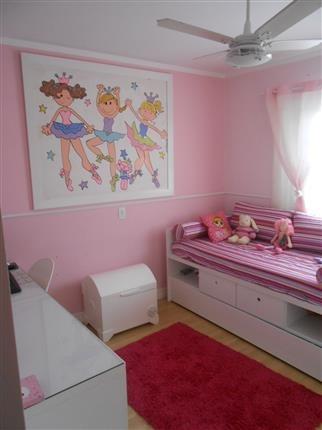 casa em são paulo - 200.0 m2 - código: 1244 - 1244
