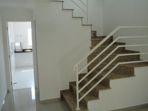 casa em são paulo - 200.0 m2 - código: 1898 - 1898