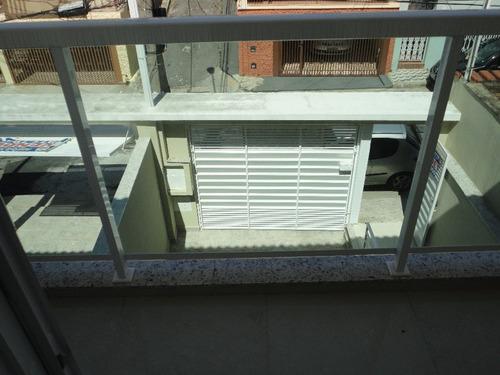 casa em são paulo - 200.0 m2 - código: 1899 - 1899