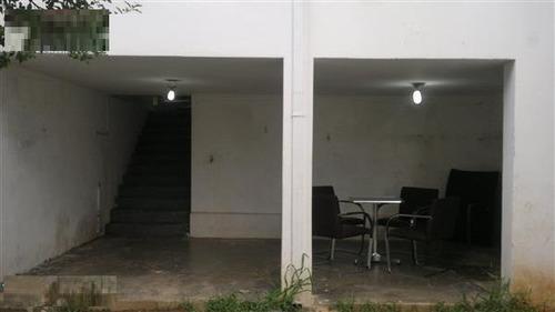 casa em são paulo - 200.0 m2 - código: 2730 - 2730
