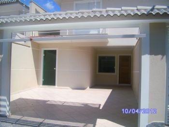 casa em são paulo - 200.0 m2 - código: 408 - 408