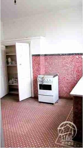 casa em são paulo - 212.0 m2 - código: 112 - 112