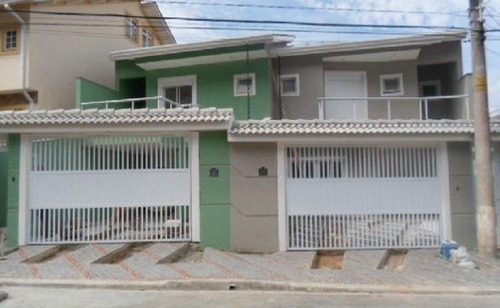casa em são paulo - 220.0 m2 - código: 1205 - 1205