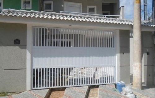 casa em são paulo - 220.0 m2 - código: 1207 - 1207