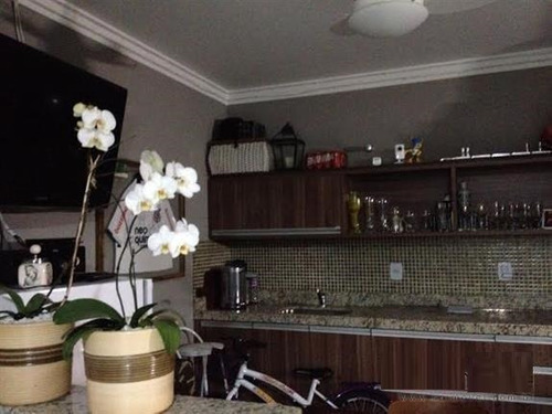 casa em são paulo - 220.0 m2 - código: 2506 - 2506