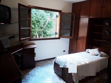 casa em são paulo - 225.0 m2 - código: 2704 - 2704