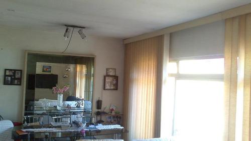 casa em são paulo - 230.0 m2 - código: 1414 - 1414
