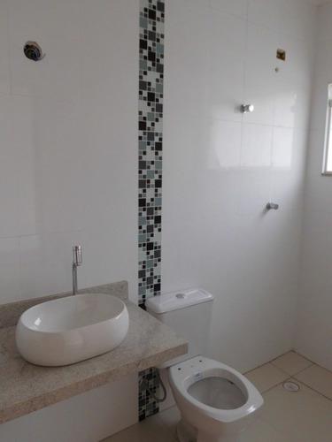 casa em são paulo - 230.0 m2 - código: 1466 - 1466