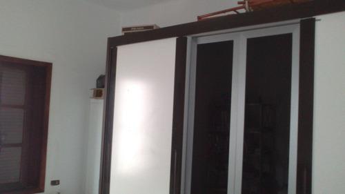 casa em são paulo - 230.0 m2 - código: 2037 - 2037