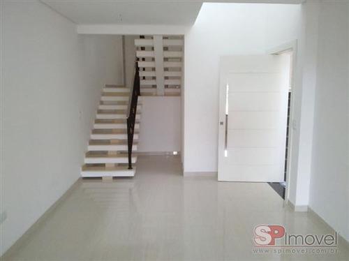 casa em são paulo - 240.0 m2 - código: 2382 - 2382