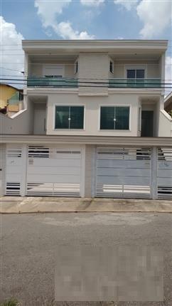 casa em são paulo - 240.0 m2 - código: 2703 - 2703