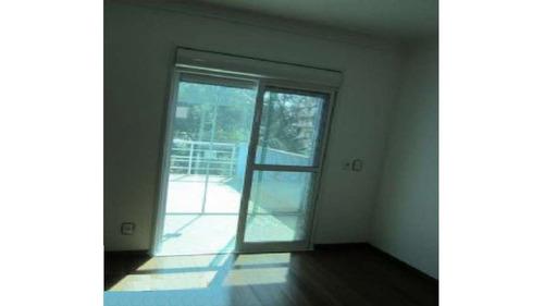 casa em são paulo - 240.0 m2 - código: 993 - 993