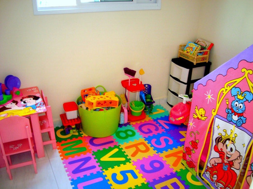 casa em são paulo - 245.0 m2 - código: 2521 - 2521